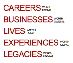 Keller Williams Careers image