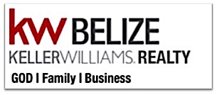 Keller Williams Belize