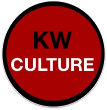 Careers Keller Williams Belize KW Culture