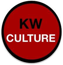 Careers Keller Williams Belize KW Culture