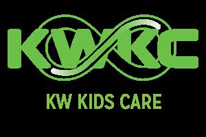kwkc_kwkidscare_green
