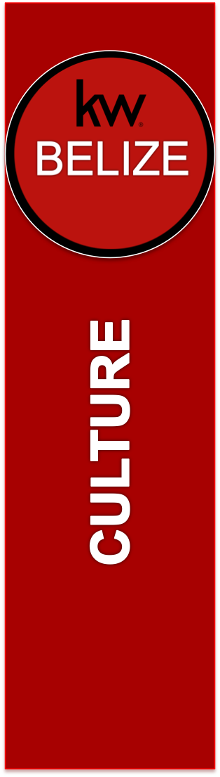 Keller Williams Culture Banner